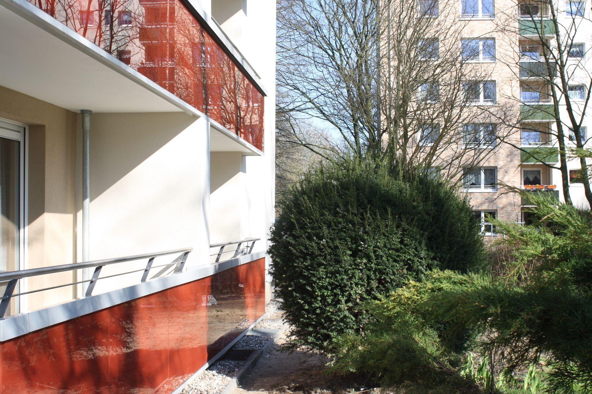 Wiebelstraße